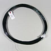 盆栽道具 針金 アルミ線 太さ 0.8mm