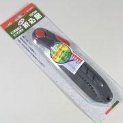 【残り在庫1個】musashi めづまり解消 折込鋸 180mm No.3701