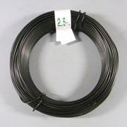 盆栽道具 針金 アルミ線 500g巻き 1.0mm〜6.0mm No.149