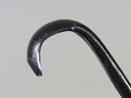盆栽 神(ジン)、舎利(シャリ)作り彫刻刀