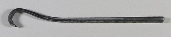 盆栽 神作り彫刻刀(ジン)