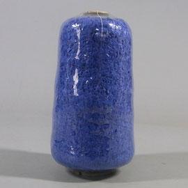 アート水苔 ブルー