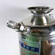 【残り在庫 数個】アサヒ式蓄圧式噴霧器