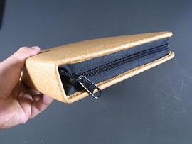 Bonsai tool case Kaneshin