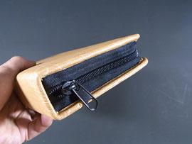 Bonsai tool (Scissors) case