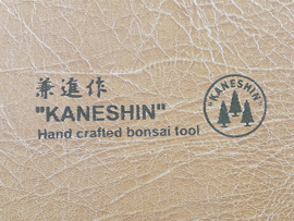 Bonsai tool case