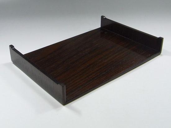 盆栽用卓 Bonsai stand
