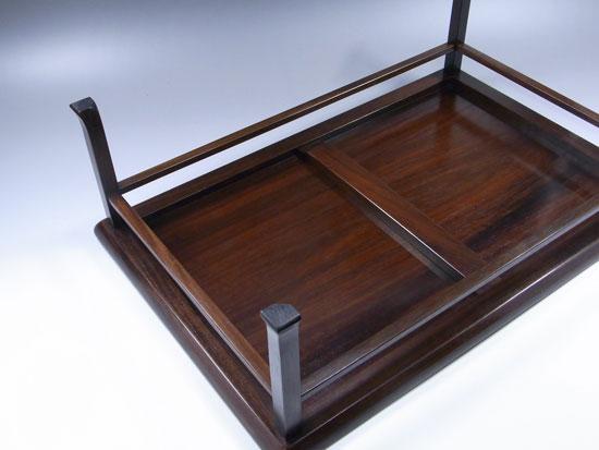 盆栽卓 Bonsai stand