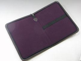 Bonsai tool(Scissors) case , Japan, KANESHIN