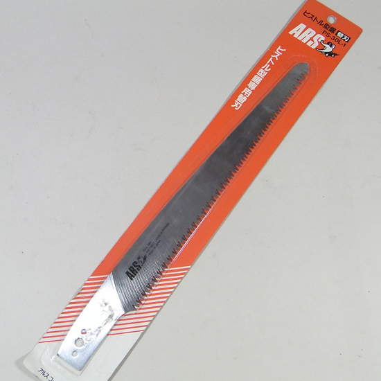 ARS(アルス) 鋸(のこぎり) 替え刃