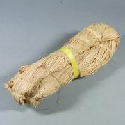 盆栽道具 ラフィヤ(ラフィア、ラファイア) 30g / 1kg