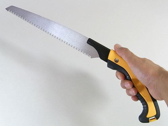 Bonsai saw replacment blade