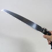 【在庫限り】 スイデン改良刃 鋸 270mm