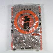 盆栽肥料 強力玉肥 1号 (松柏・雑木用) 4kg / 8kg