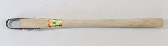 盆栽 神・舎利作り彫刻刀