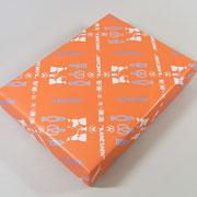 プレゼント用包装 / のし